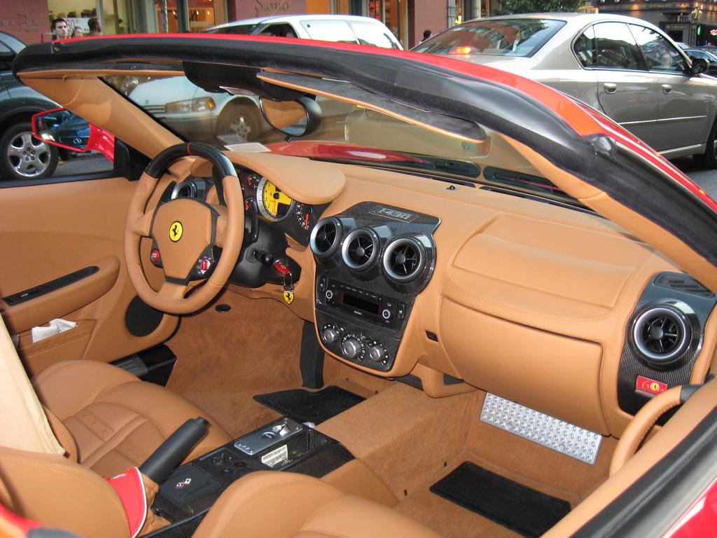 Foto: CarSpotter via flickr.com