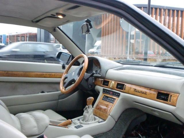 Foto: Autobedrijf van Holland, Veenendaal, Nederland