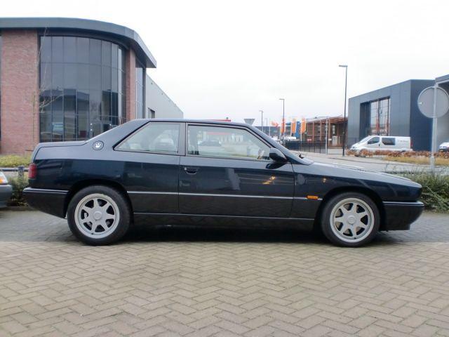Foto: Autobedrijf van Holland, Veenendal, Nederland