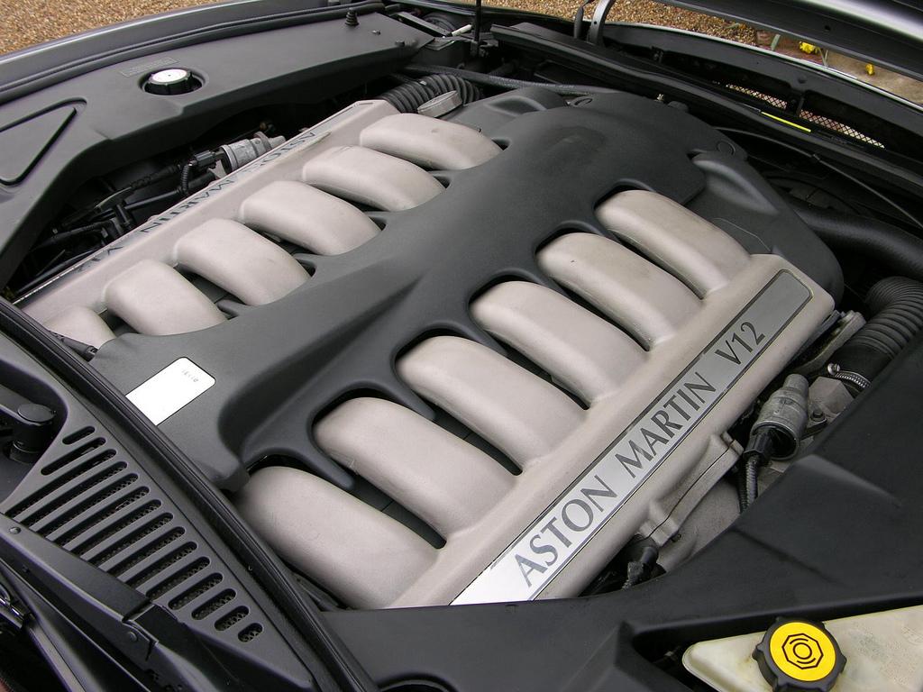 Foto by The Car Spy via flickr.com