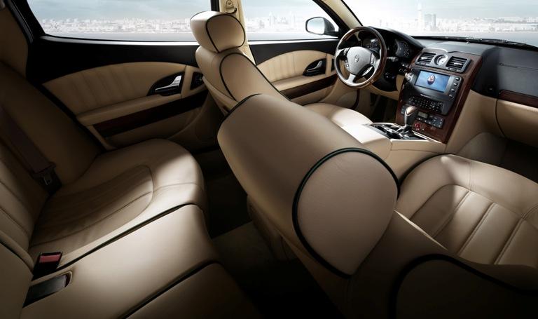 Foto: Maserati
