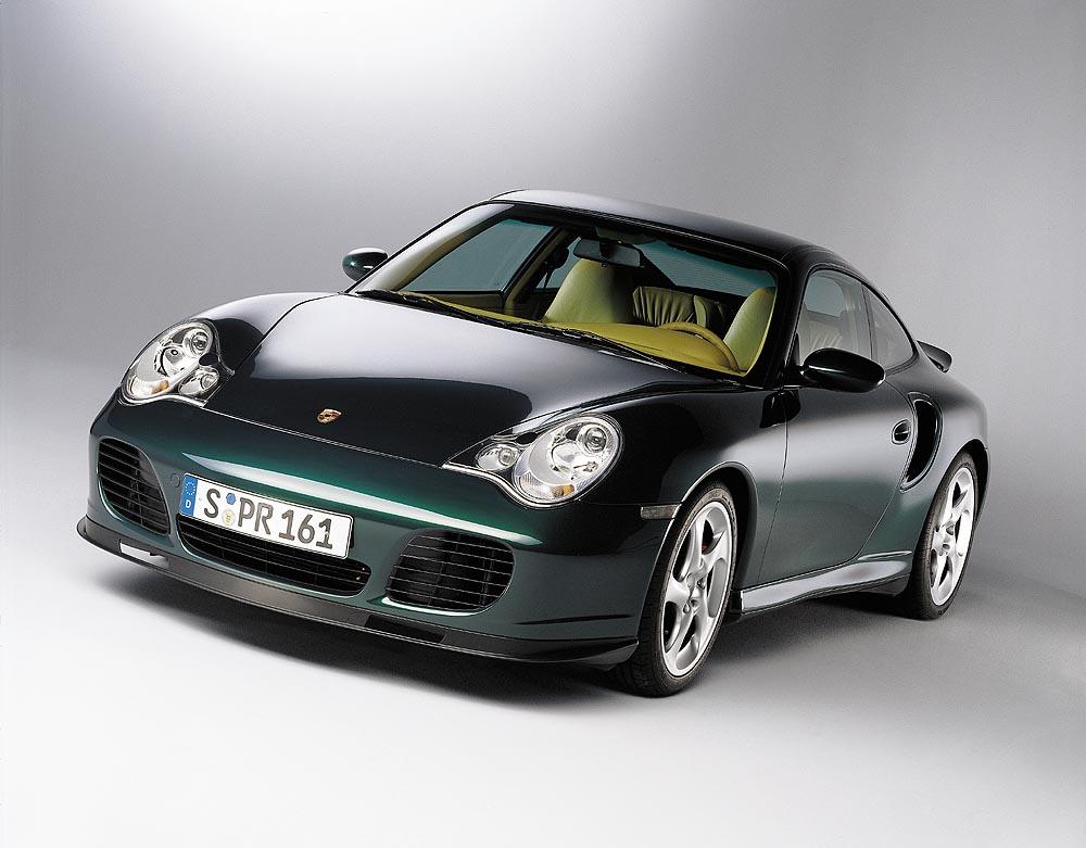 porsche 911 996 turbo 2000 2006 beamerbob. Black Bedroom Furniture Sets. Home Design Ideas