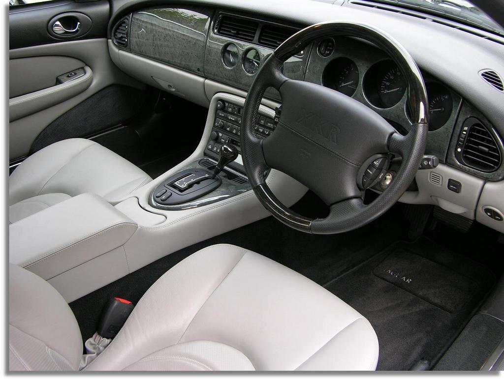 Foto: The Car Spy via flickr.com creative commons license