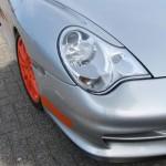 Porsche 911 996 GT3 MkII Clubsport koplamp